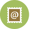 email stamp_contact us-small.png