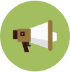 megaphone-get involved-small.png